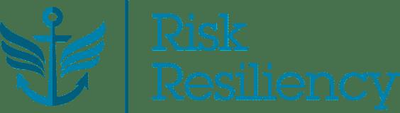 Risk Resiliency